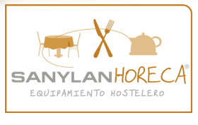 SANYLAN_LOGO_HORECA