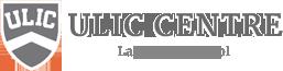 logo1ulic