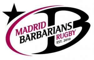 Madrid Barbarians Rugby